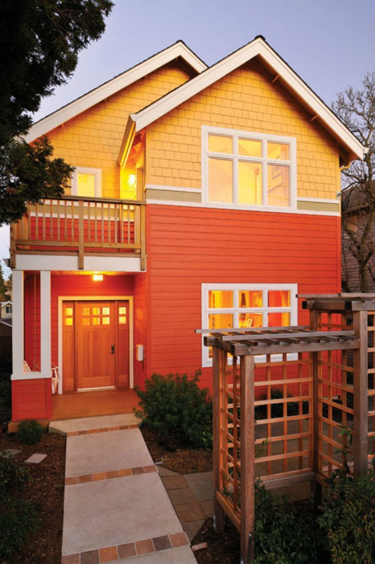 easy home design home design find this pin and more on ada accessible house design by remodelingavery