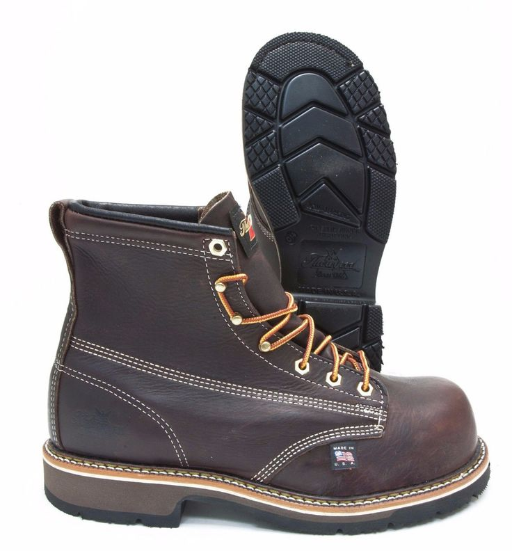 17  best images about American Made Boots on Pinterest | Western ...