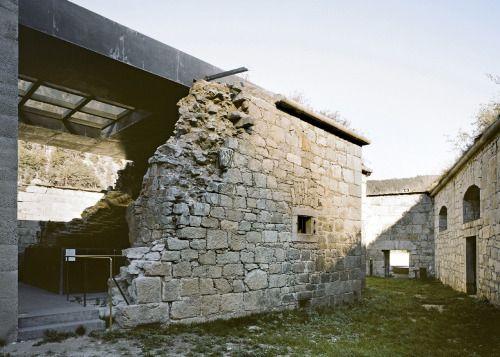 Markus Scherer & Walter Dietl - Il Forte de Fortezza...