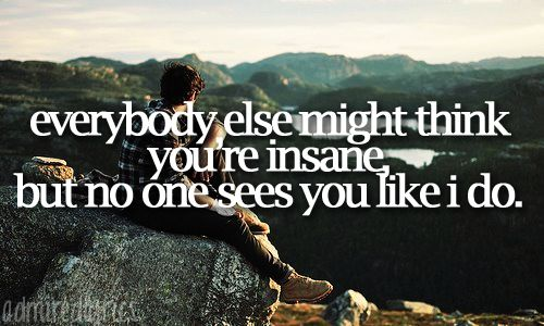 Someone Like You - The Summer Set<3