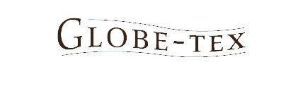 Montréal, Québec | Globe-Tex | Pas de ventes en ligne-No online sales | https://www.facebook.com/globetexfabrics