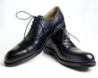 Handmade Italian Shoes for Men Shop the best handmade shoes at http://www.tuccipolo.com