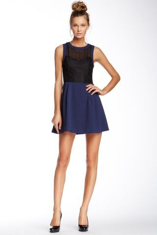 Cocktail dress nordstrom rack coupon