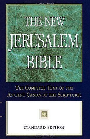 The 45 best bblia la bible la sacra bibbia images on pinterest 108924 fandeluxe Choice Image