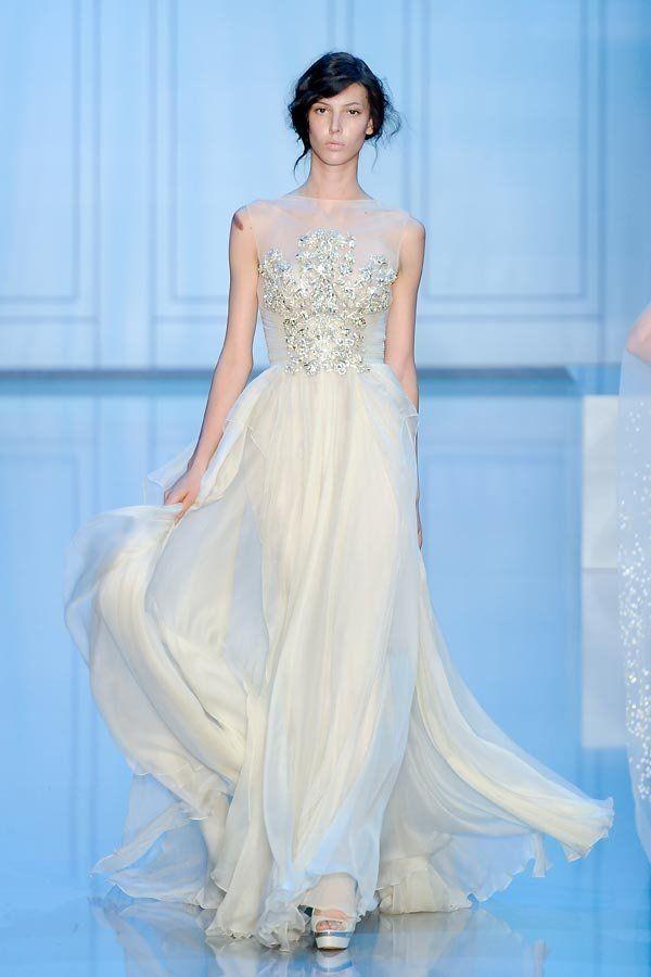 Die besten 17 Ideen zu Griechische Hochzeitskleider auf Pinterest ...