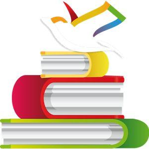 Download Mantano Ebook Reader Premium v2.5.1.18 Full Apk