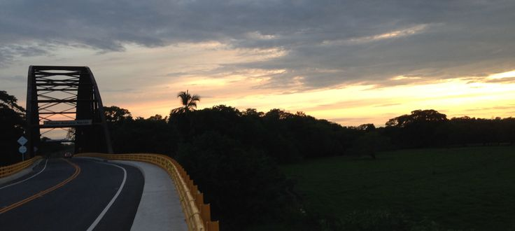 Tocaima - Cundinamarca - Colombia