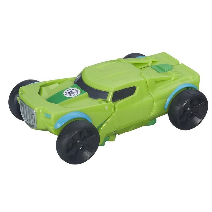 US $8.50 New in Toys & Hobbies, Action Figures, Transformers & Robots