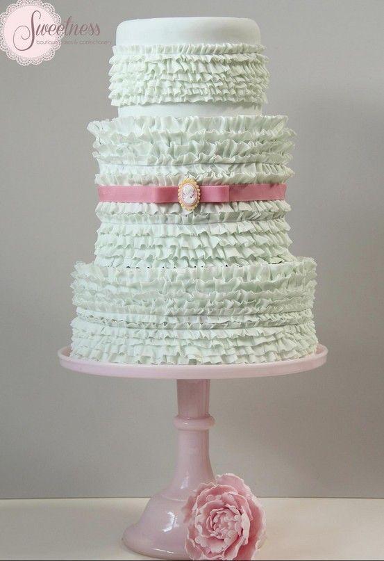Best Cake Decorating Book Ever Http Www Amazon Com Gp Pastel Wedding