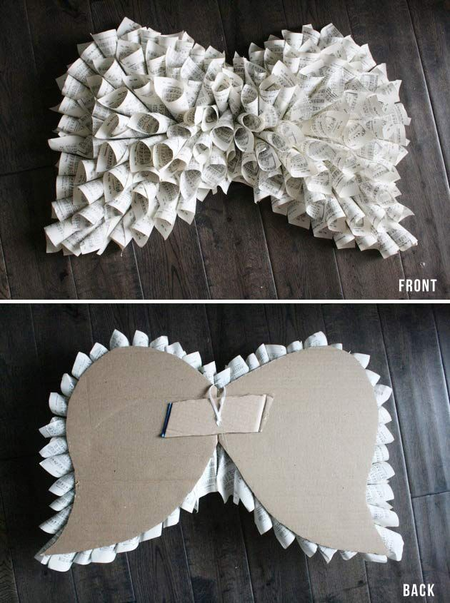 Image Result For Christmas Craft Paper Plate Angels