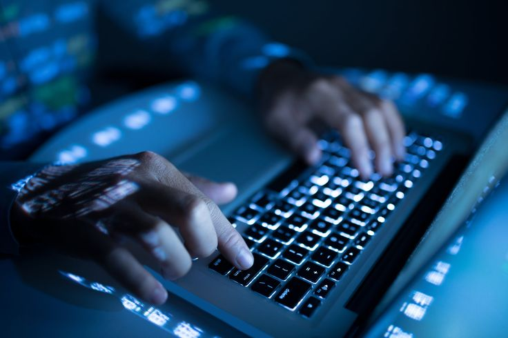 Hack knocks out a fifth of the Dark Web