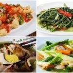Resep Masakan Yang Mudah Dan Cepat Resep Masakan Yang Mudah Dan Cepat Resep Masakan Praktis Sehari Hari Agar Hidup Lebih Sehat