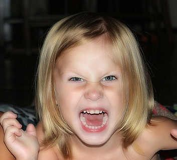 Trastornos del comportamiento infantil: La conducta negativista desafiante y el trastorno disocial