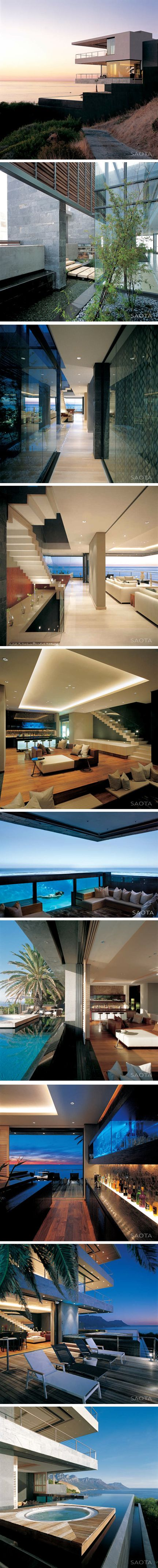 ...I can't even....  ~ Great pin! For Oahu architectural design visit http://ownerbuiltdesign.com