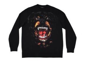 wpid-givenchy-rottweiler-0Street Style, Leichic Fashion