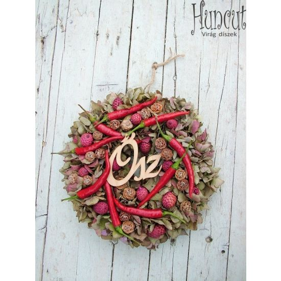 oszi-dekoracio-ajtodisz-hortenzias-1