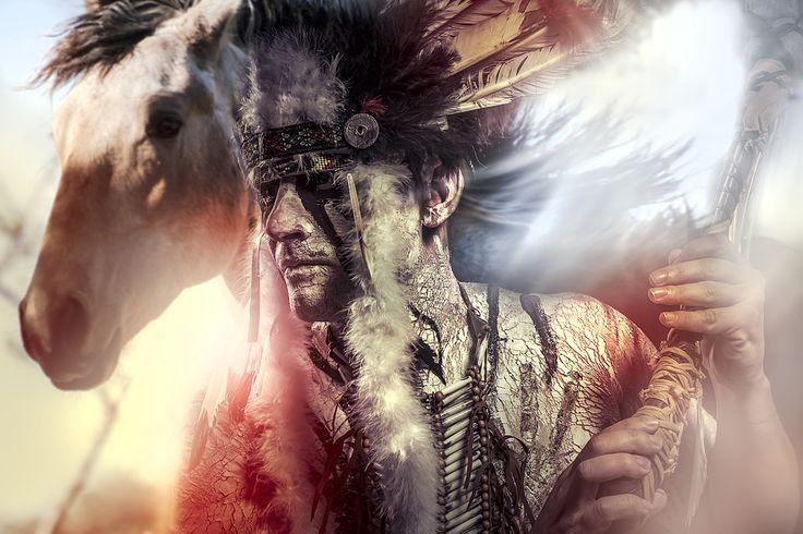 Découvrez les 20 règles les plus importantes du Code de déontologie des Amérindiens directement sur notre site de bien-être, spiritualité et développement..