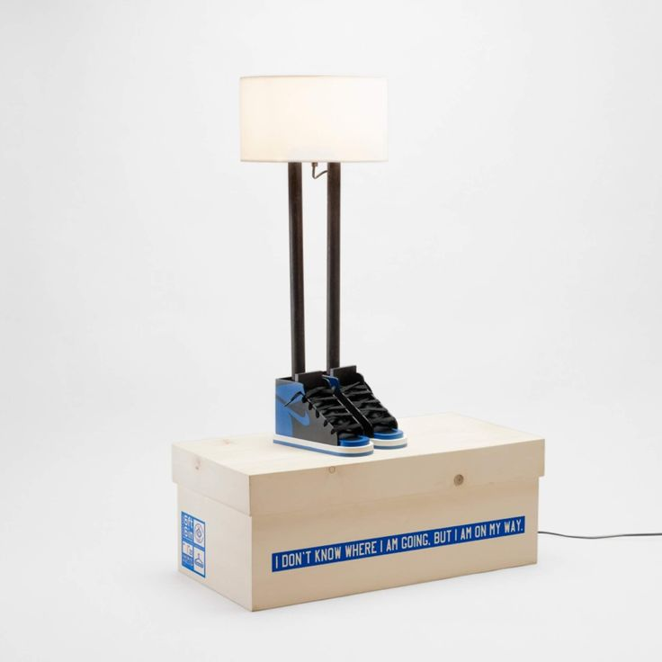 9 besten yhante 39 s room bilder auf pinterest michael for Schuhschrank jordan design