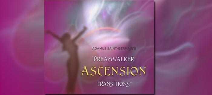 Dreamwalker Ascension