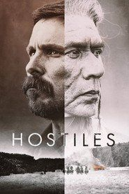 Hostiles (how to watch free movies)