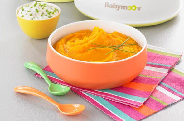Guide d'introduction à la diversification alimentaire : quels aliments et à quel âge pour bébé ?