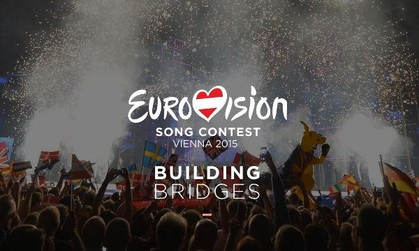 Full Eurovision 2015 rehearsal schedule published
