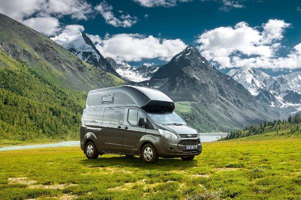 Camper Mieten Kaufen Wohnen Cmt 2018 Stuttgart Jpg 600 399 Pixel Camper Kaufen Campingbus Kaufen Camper Ideen