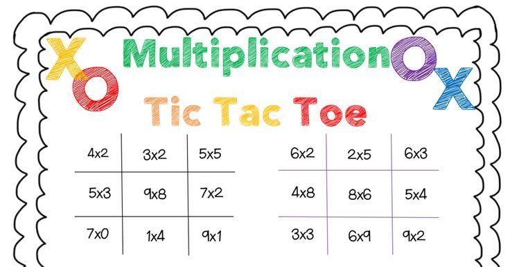 Multiplication Tic Tac Toe 0-9.protected.pdf