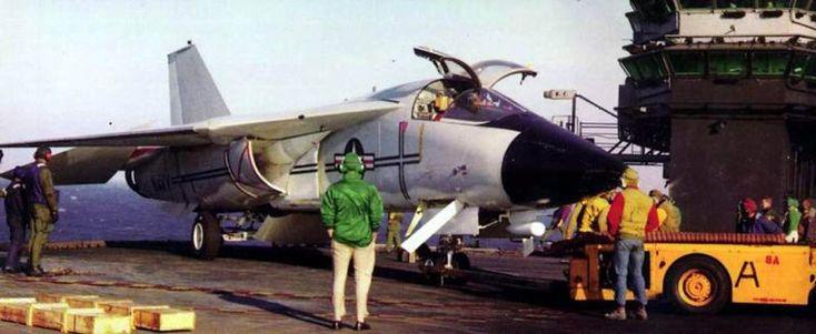 Невосполнимая потеря ВВС США