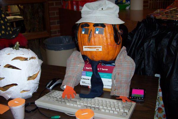 Pumpkin Contest Ideas Holiday Glitz Pinterest