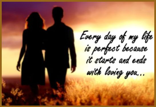 Love Quotes For Husband - Quotes For Him 2017