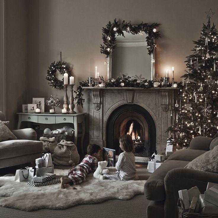 christmas home decorating companies next image