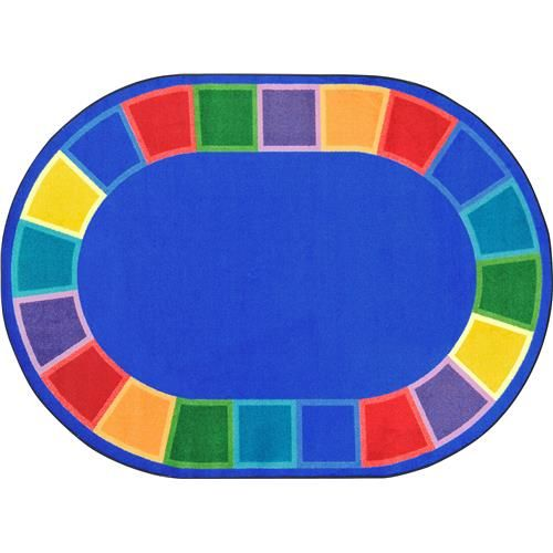 21 best Classroom Rugs and Carpets images on Pinterest ...