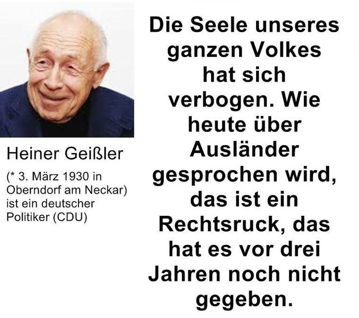 #h.geisler