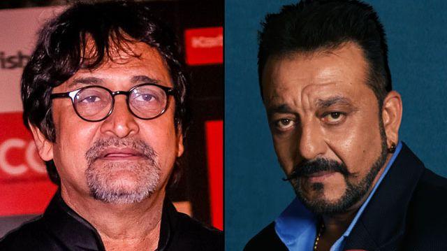 Sanjay Dutt, Mahesh Manjrekar to again team up for 'De Dhakka' remake , http://bostondesiconnection.com/sanjay-dutt-mahesh-manjrekar-team-de-dhakka-remake/,  #MaheshManjrekartoagainteamupfor'DeDhakka'remake #SanjayDutt