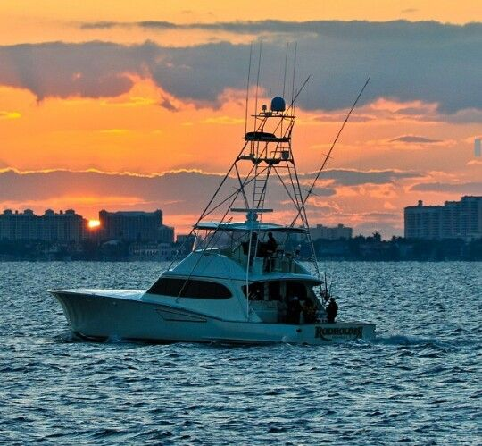 1000 ideas about flats boats on pinterest jon boat for Miami fishing charters