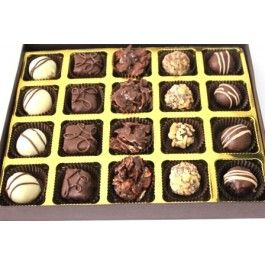 Buy Chocolates Online at Zoroy. Made with delicious milk chocolate and packed in a nice colorful packing. We have wide variety of chocolates at best India Prices.