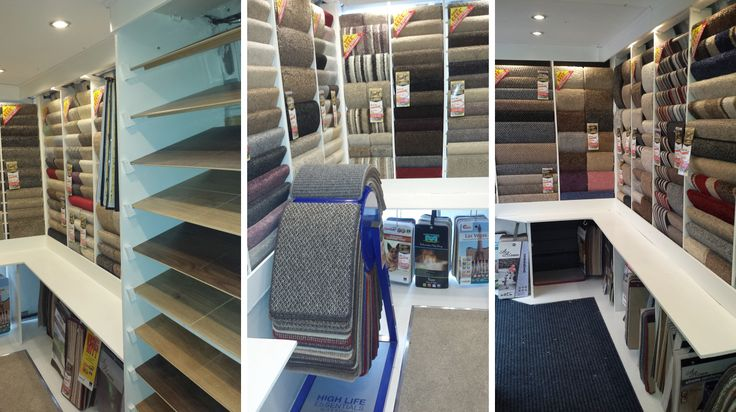 Know how to buy top of the line carpets at Choose at Home Carpets Manchester. If you really want to improve the beauty of home your home then you should come to Choose at Home Carpets to select high quality carpet outlets for your home.