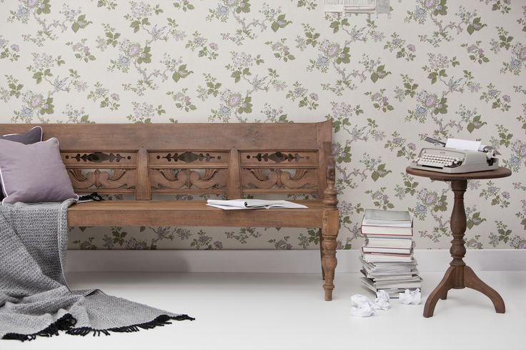 shop online | www.ascawo.de © ascawo