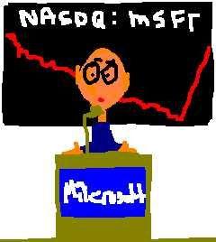 Microsoft's Steve Ballmer to retire in 12 months - http://news.mobile.msn.com/en-us/articles.aspx?aid=6C10986338=11