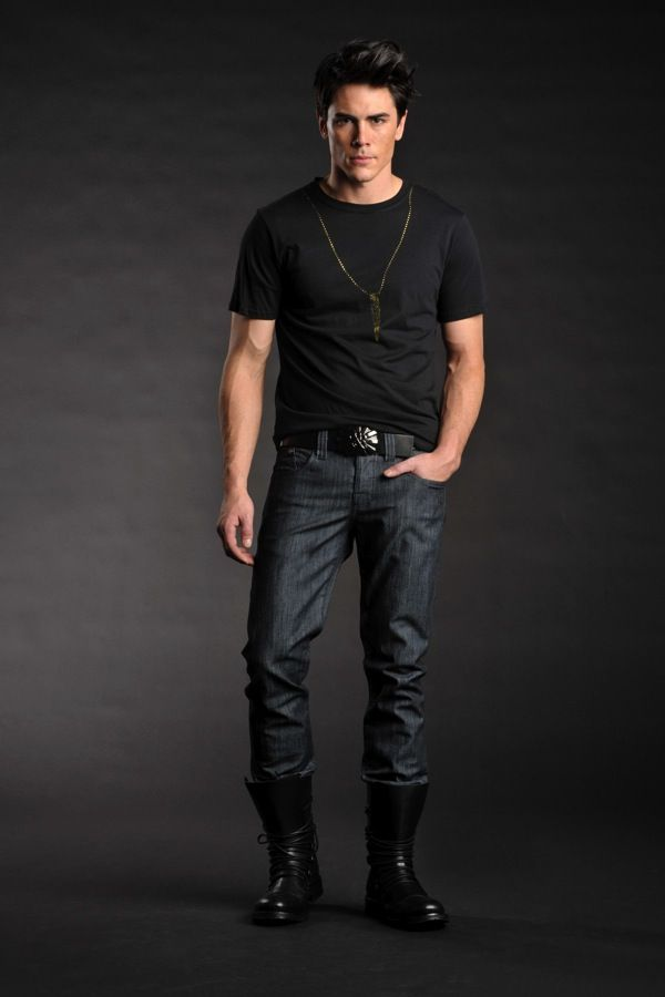 fall rock single men Shop guccicom with free shipping discover the latest men's collection made in italy.
