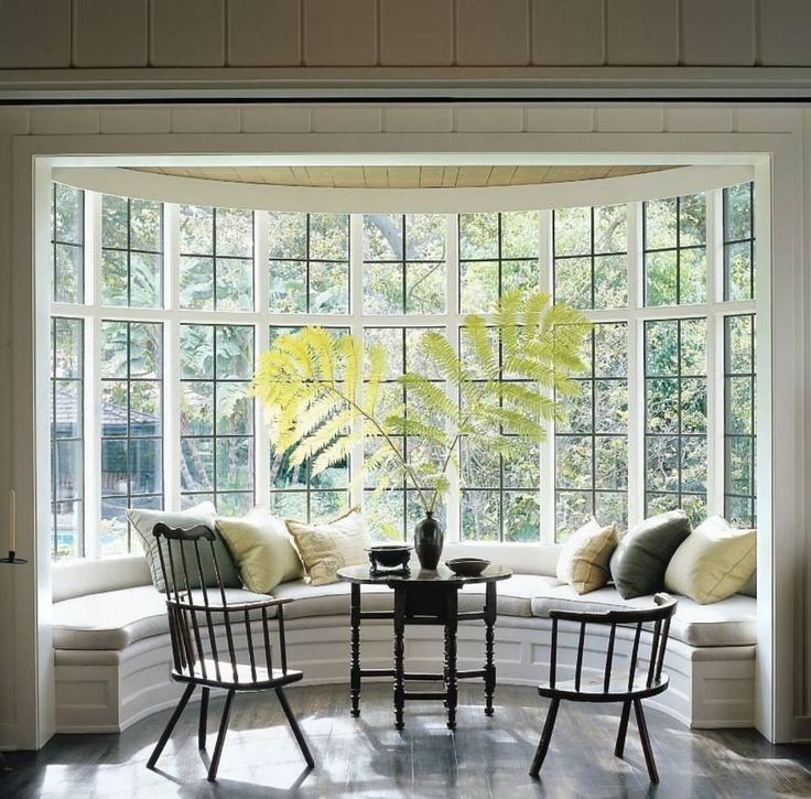 15 Best Client Ep Sunroom Images On Pinterest Back Porches Sunroom And Tanning Bed