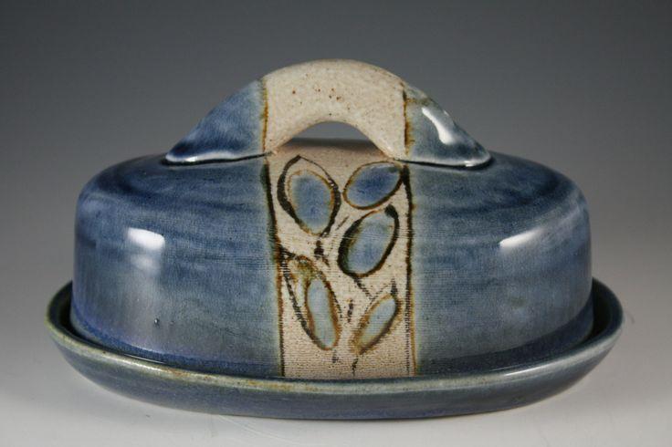 Deborah Britt Ceramics • Ceramics Now - Contemporary ceramics magazine
