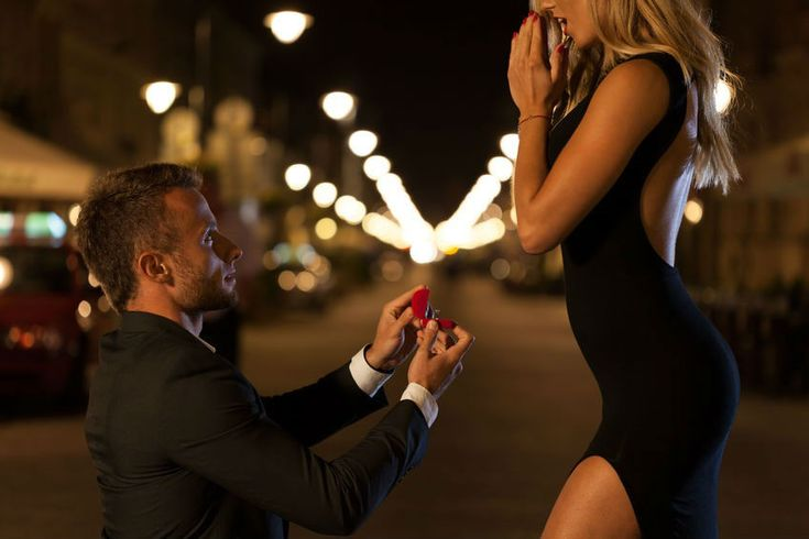 Perfect Dallas Engagement Ring Ideas.  Diamond Exchange Dallas gives you tips on how to get your girl the perfect ring.
