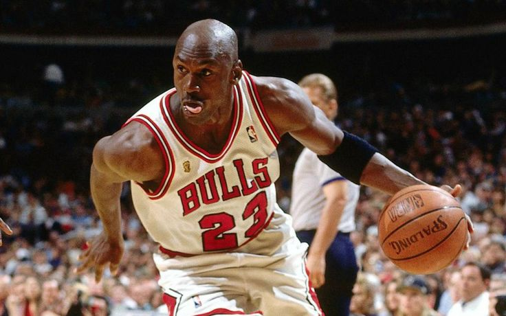 Kareem Abdul-Jabbar Says Michael Jordan Chose 'Commerce Over Conscience' - http://www.morningnewsusa.com/kareem-abdul-jabbar-says-michael-jordan-chose-commerce-over-conscience-2342370.html