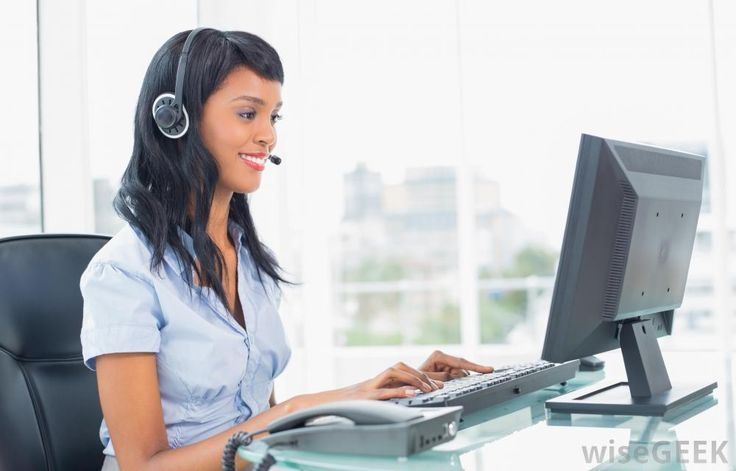 Work from Home as a Call Center Agent with Convergys - Dream Home Based Work