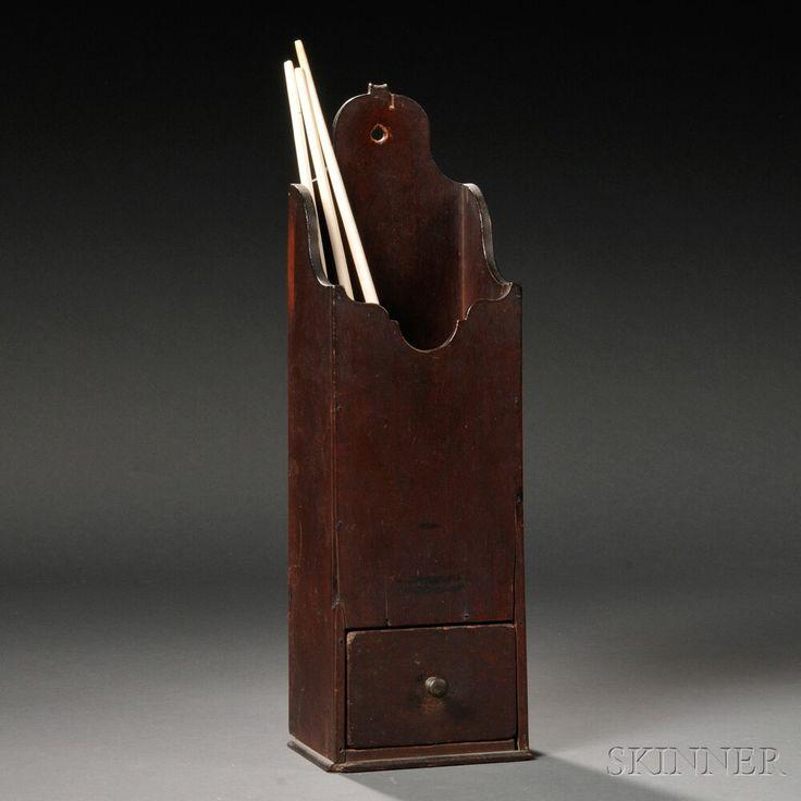 1000 images about antique wooden boxes on pinterest. Black Bedroom Furniture Sets. Home Design Ideas