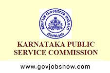 Looking for latest ' KPSC Statistical Inspectors  Answer Key ' ? We have provided  KPSC Statistical Inspectors Answer Keys on this web page for your easiness. For all Latest KPSC job notifications, KPSC Statistical Inspectors  Answer Key, KPSC Answer Keys, keep visiting www.govjobsnow.com.