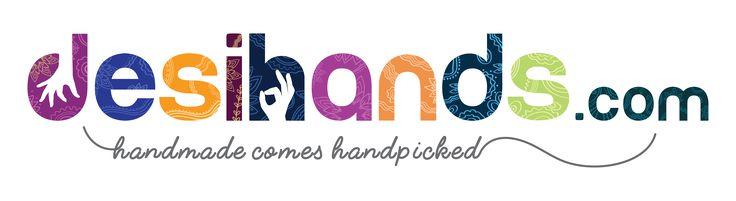 #buyhandmadechainsonline #buy #handmade #chains #online