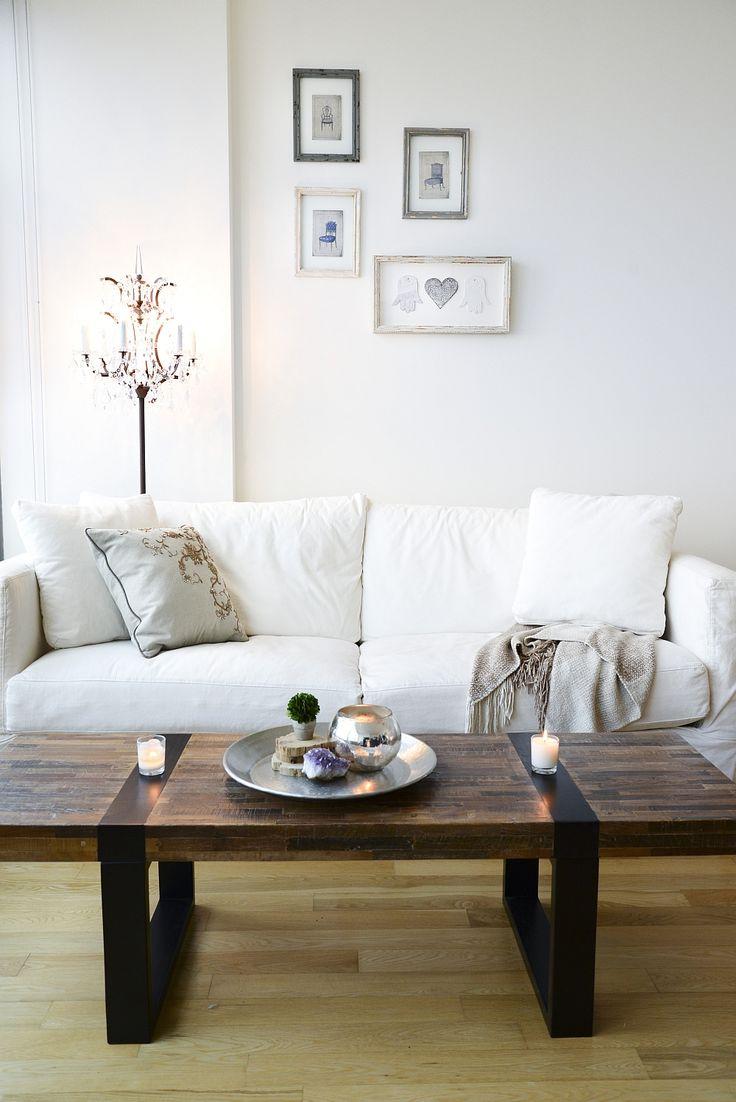 Best  Nyc Studio Apartments Ideas On Pinterest - Studio apartments design